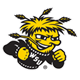 Basketball Prediction Contest: Bulls vs. Wichita State