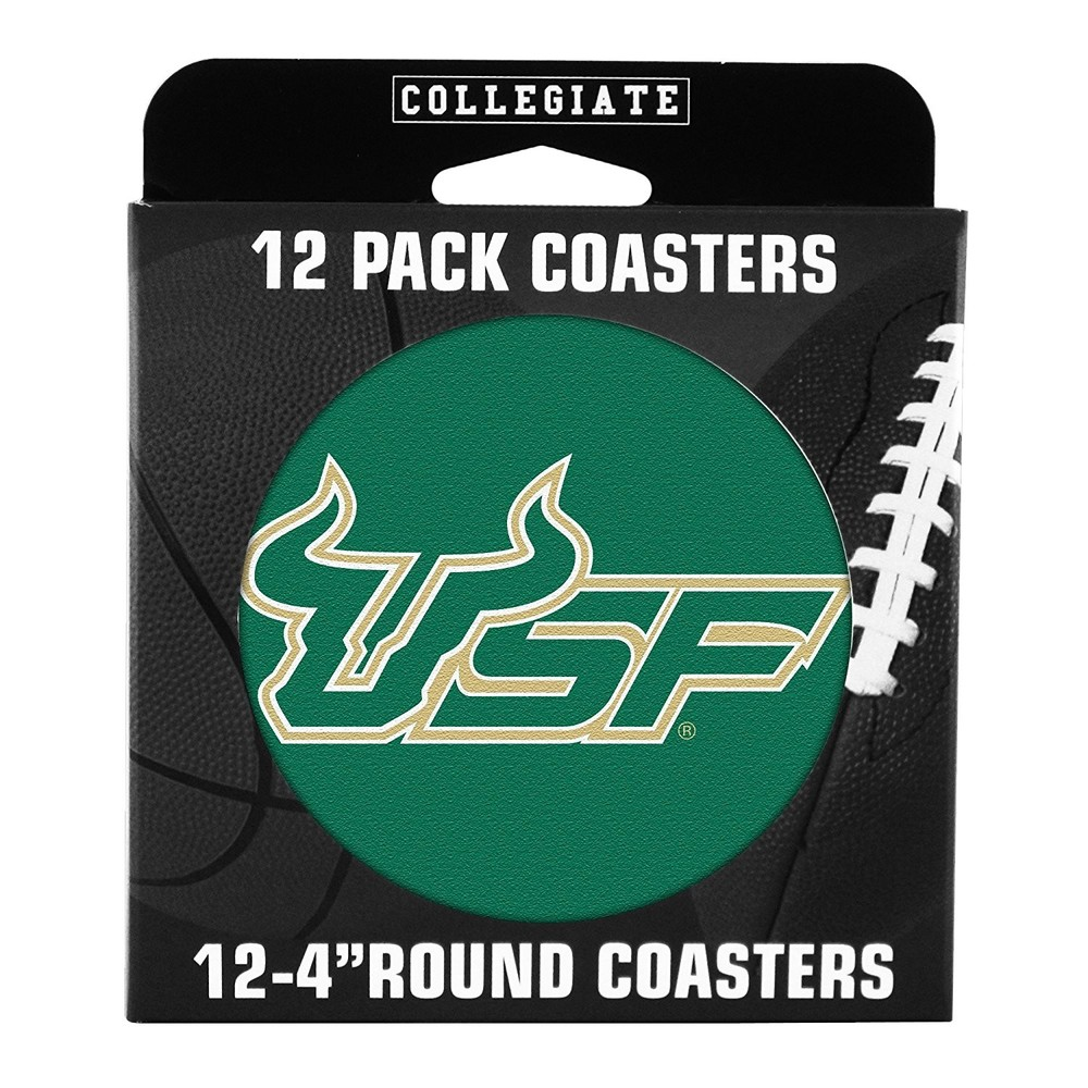 12packcoasters.jpg