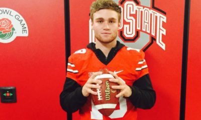 Tate Martell
