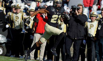 Drew Brees New Orleans Saints NFL 21 difficiles à trouver MCFARLANE