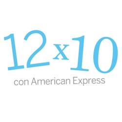 12x10 en Shopping