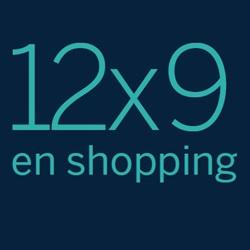 12x9 en Shopping