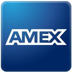 American Express Móvil