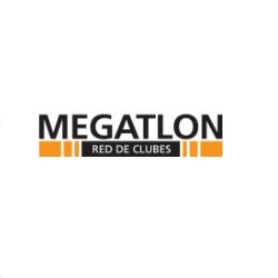 12X10 Megatlon