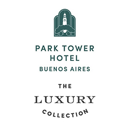 Park Tower – St. Regis restaurant