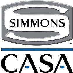 Simmons Casa