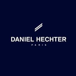 Daniel Hetcher