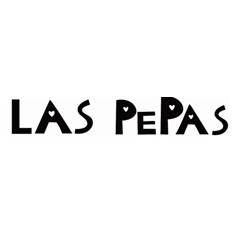 Las Pepas