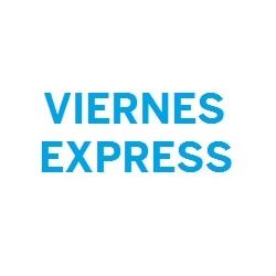 Viernes Express