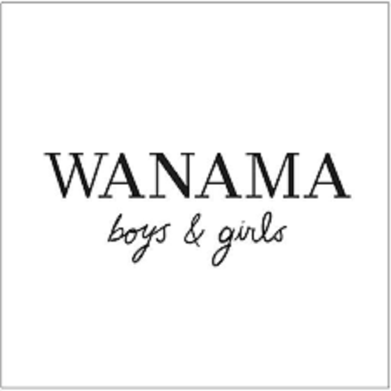 Wanama Boys &Girls