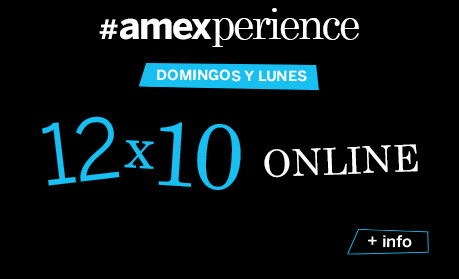 12x10 Online