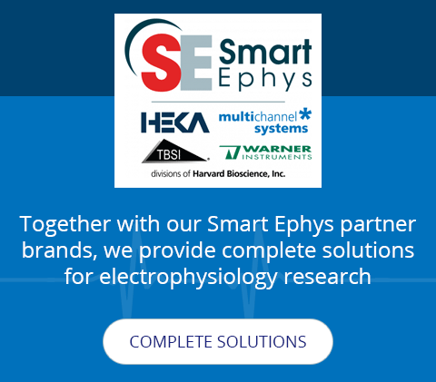 https://www.smart-ephys.com/