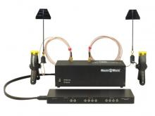 Smart Ephys Wireless Recording Systems-4