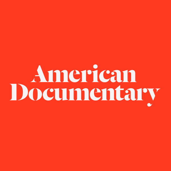 About AmDoc | American Documentary
