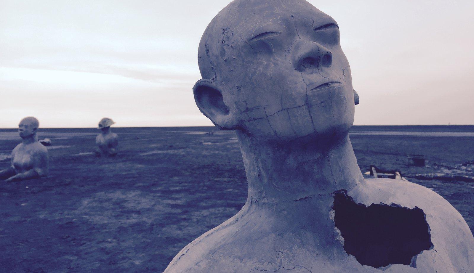 GRIT_Statue_1_Jan_2016.jpg