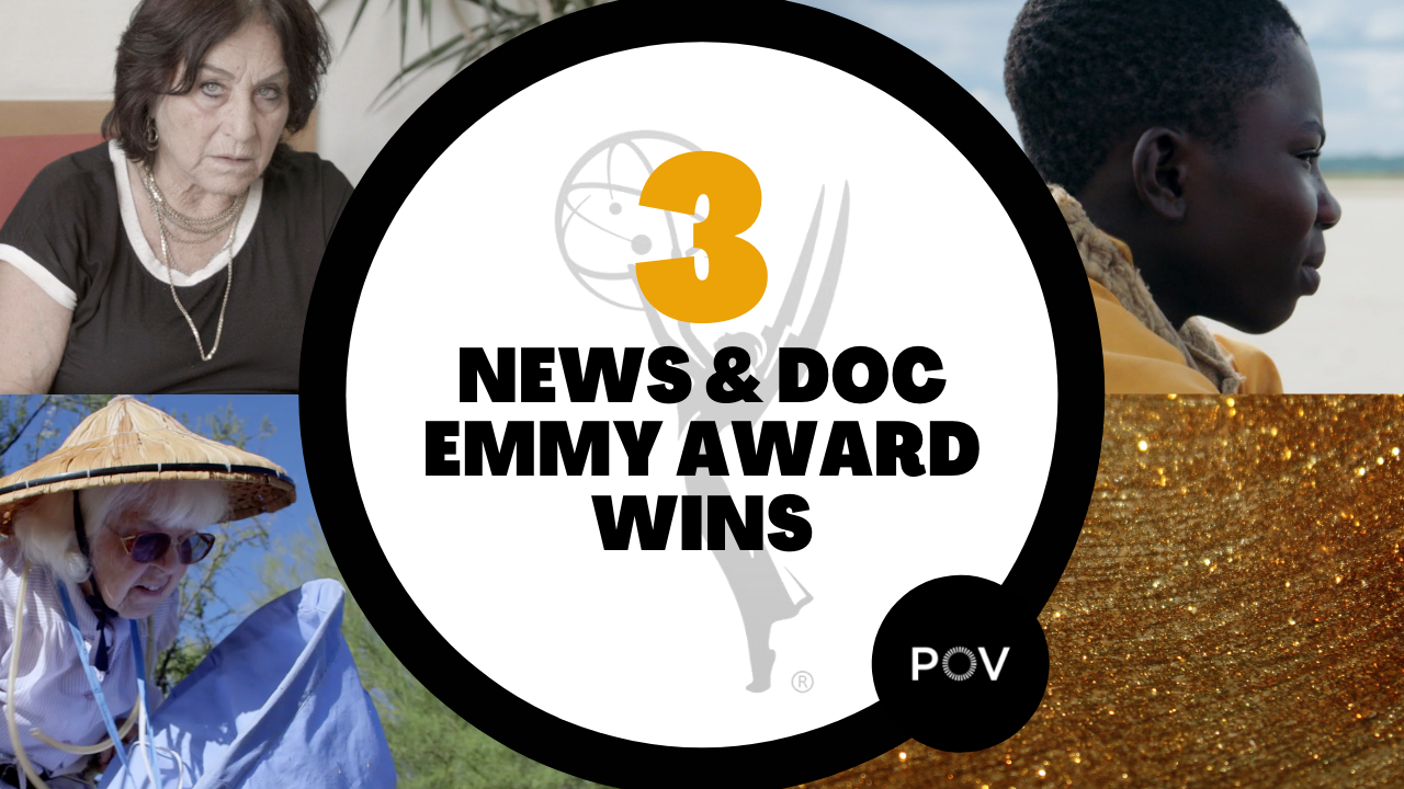 NEWS & DOC EMMY AWARDS (1280 x 720 px).png