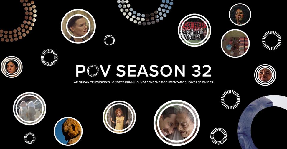 POV-Season-32