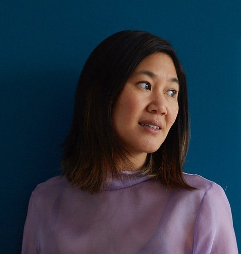 Portrait_Stephanie WangBreal.jpg