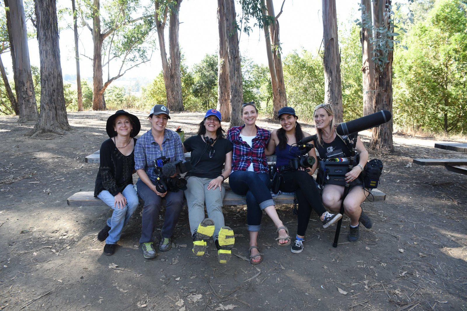 RM camping trip crew.JPG