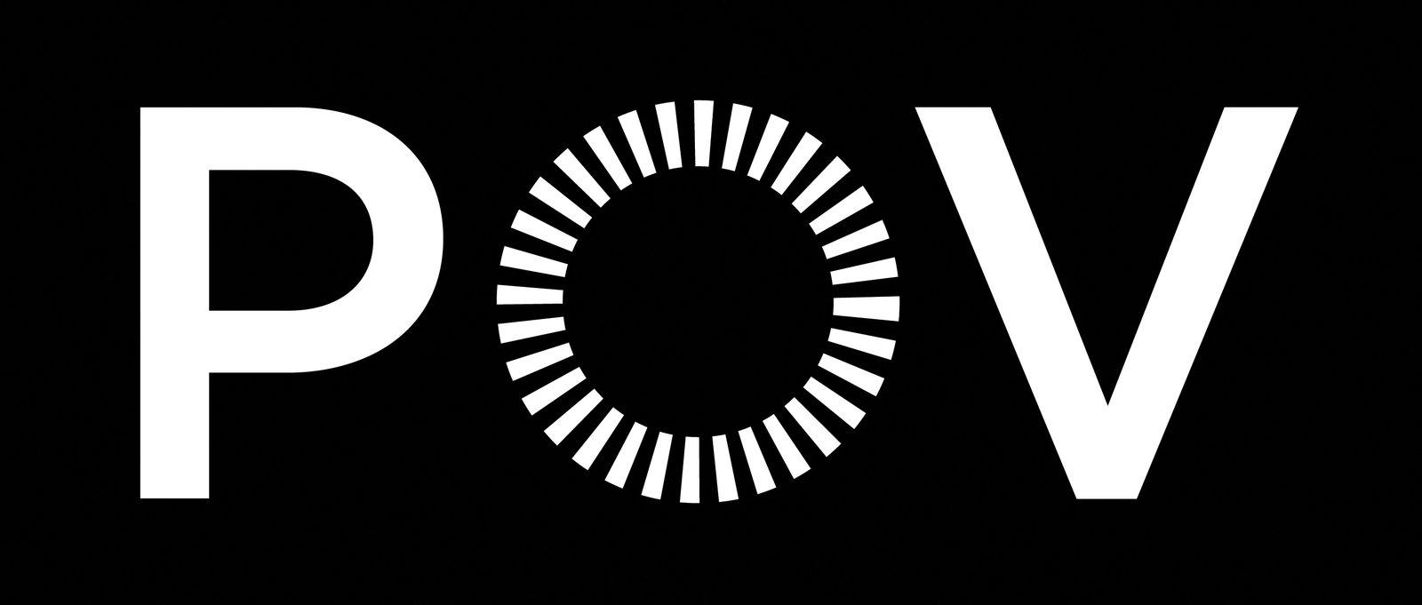 amdoc-pov-series-logo.jpg