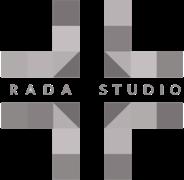 radastudio@2x.png