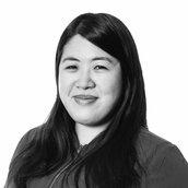 Nicole Tsien