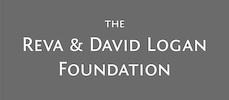 Reva and David Logan