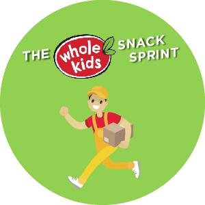 Whole kids snack sprint web assets v1 au icon %288%29 %281%29