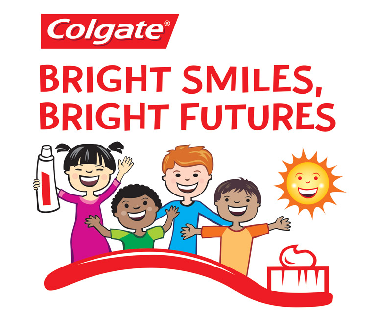 Thumbnail for Bright Smiles, Bright Futures™ Oral Care Recycling Program