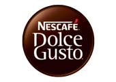 Nescafe dolce gusto logo 1