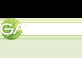Personal care and beauty garnier logo 2 retina %281%29