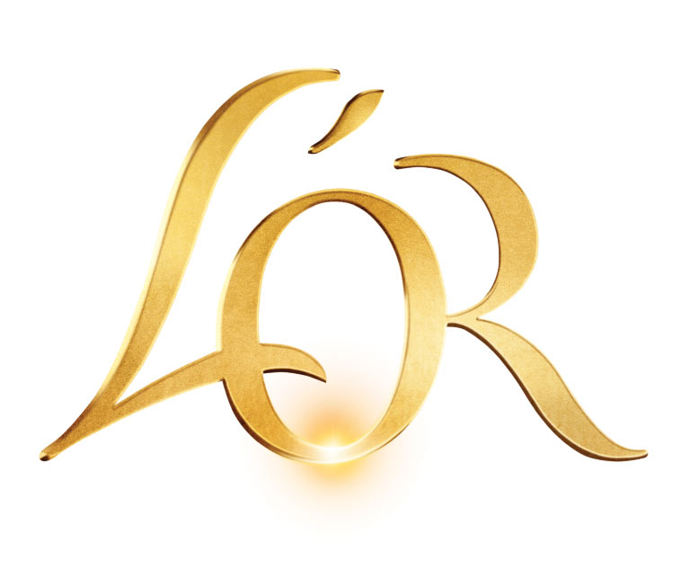 L or logo 2