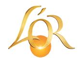 L or logo 1