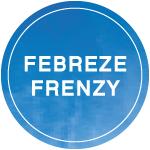 Febreze Frenzy