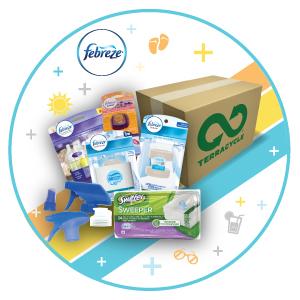 Febreze-summer-shipment-icon-update