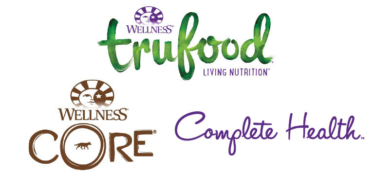 Wellness brands