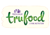 Wellness trufood logo 1