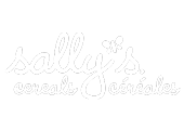 Mom-brands-sallys-logo-1