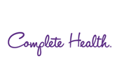 Complete health