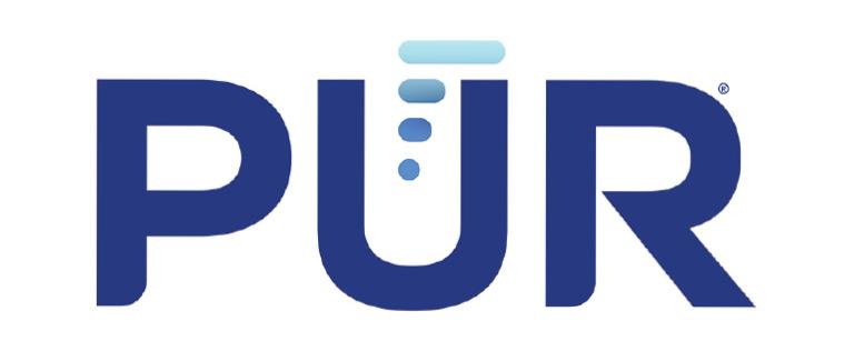 Pur logo 2