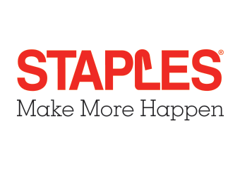 Staples english logo 1