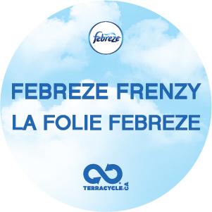 Febreze frenzy 2016 2017 assets v1 ca en icon copy