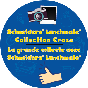 Lunchmate voting   collection contest web assets v1 ca icon