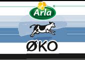 Arla-logo-1