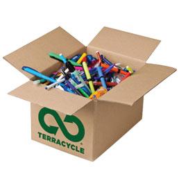 Image of shipping box