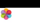Tassimo logo 1