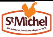 Stmichel logo 1