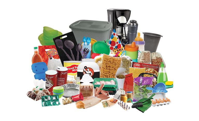 Kitchen Separation Zero Waste Box 183 Terracycle