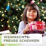 Christmas ch