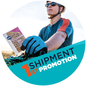 Gu first shipment promotion icon v1 us
